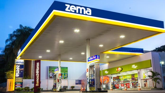 zema.png